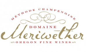 Domaine Meriwether Winery