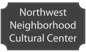 Northwest Neighborhood Cultural Center