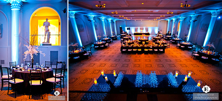 Plan Your Dream Wedding For A Price At Portland Art Museum In January