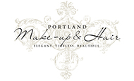Portland Make-up & Hair