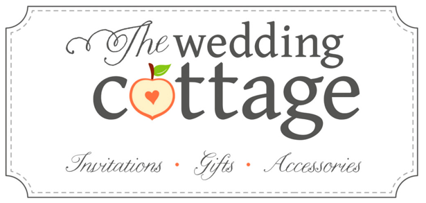 Oregon Wedding Invitations and Accessories The Wedding Cottage