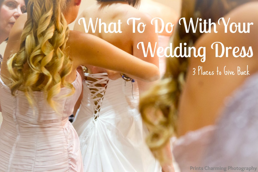 Bravo wedding wedding planning what to do with your for I do foundation donate wedding dress