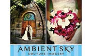 Ambient Sky Studios Photography + Couture Wedding Films™