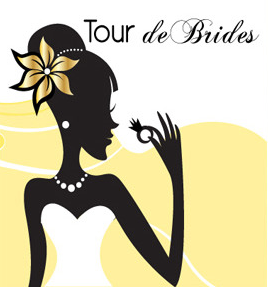 Oregon Wine Country Wedding Professionals Tour de Brides