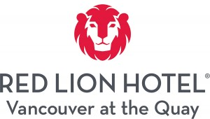 Red Lion Vancouver