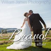 Bravo! Wedding Affair