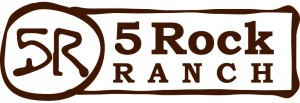 5Rock Ranch