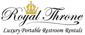 Royal Throne Restrooms
