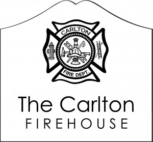 The Carlton Firehouse