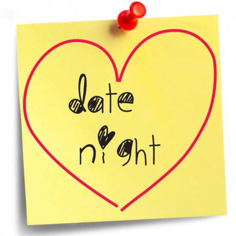 Date Night Oregon Wedding Planning McMenamins and Stumptown DJs