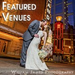 Featured Venues