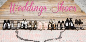Bravo! Wedding and Event Wedding Inspiration Wedding Shoes