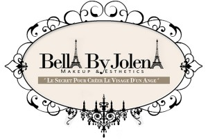 Bella By Jolena