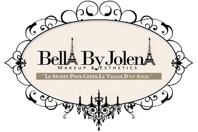 Bella by Jolena Oregon and Washington Spa, Salon, wedding hair and makeup