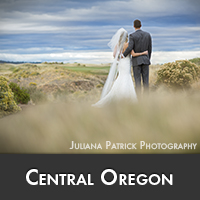 Bravo Wedding Featured Wedding Venues Central Oregon