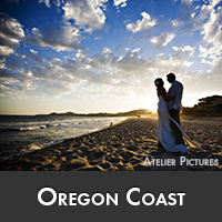 Bravo Wedding Featured Wedding Venues Oregon Coast