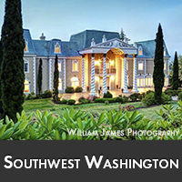 Bravo Wedding Featured Wedding Venues Southwest Washington