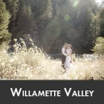 Bravo Wedding Featured Wedding Venues Willamette Valley Oregon