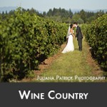 Bravo Wedding Featured Wedding Venues Wine Country Oregon