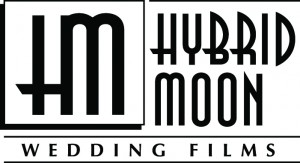 Hybrid Moon Wedding Films