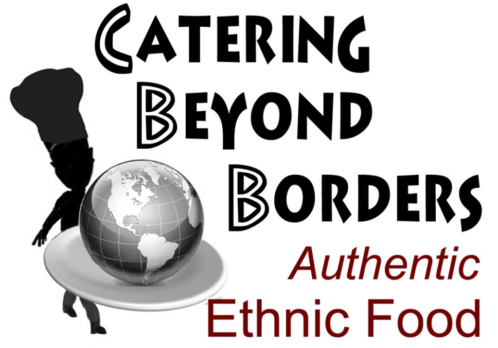 Catering Beyond Borders logo