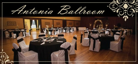 Oregon Southwest Washington Wedding Event Venues Antonia Ballroom