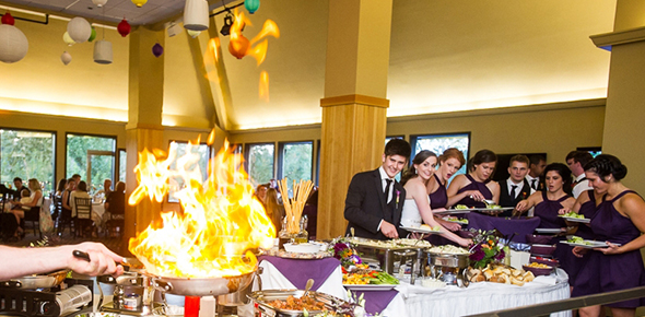 Premiere-Catering-Foundry-image