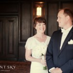 AmbientSky_Portland_Wedding_Photo-03-2