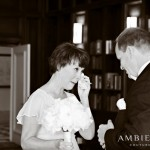 AmbientSky_Portland_Wedding_Photo-04
