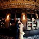 AmbientSky_Portland_Wedding_Photo-05-2