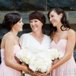 AmbientSky_Portland_Wedding_Photo-06