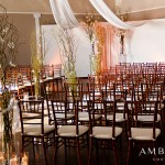 AmbientSky_Portland_Wedding_Photo-09