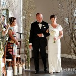 AmbientSky_Portland_Wedding_Photo-11