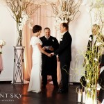 AmbientSky_Portland_Wedding_Photo-12-2