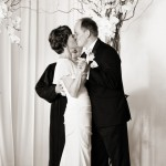AmbientSky_Portland_Wedding_Photo-13