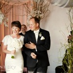AmbientSky_Portland_Wedding_Photo-14-2