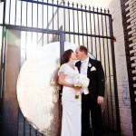 AmbientSky_Portland_Wedding_Photo-16