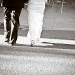 AmbientSky_Portland_Wedding_Photo-17-2