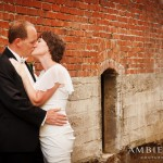 AmbientSky_Portland_Wedding_Photo-18