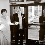 AmbientSky_Portland_Wedding_Photo-22