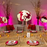 AmbientSky_Portland_Wedding_Photo-25