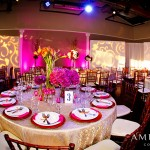 AmbientSky_Portland_Wedding_Photo-28