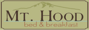 Mt. Hood Bed & Breakfast