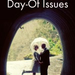 day of issues