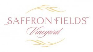 Saffron Fields Vineyard