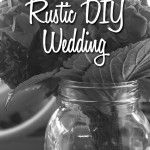 featured- Rustic
