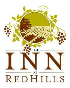 The Inn at Red Hills