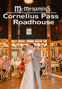 McMenamins Cornelius Pass Roadhouse