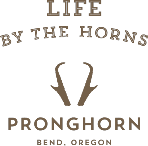 Pronghorn Golf Club and Resort