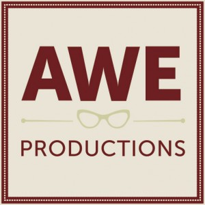 AWE Productions, LLC